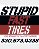 More about Stupid Fast Tires