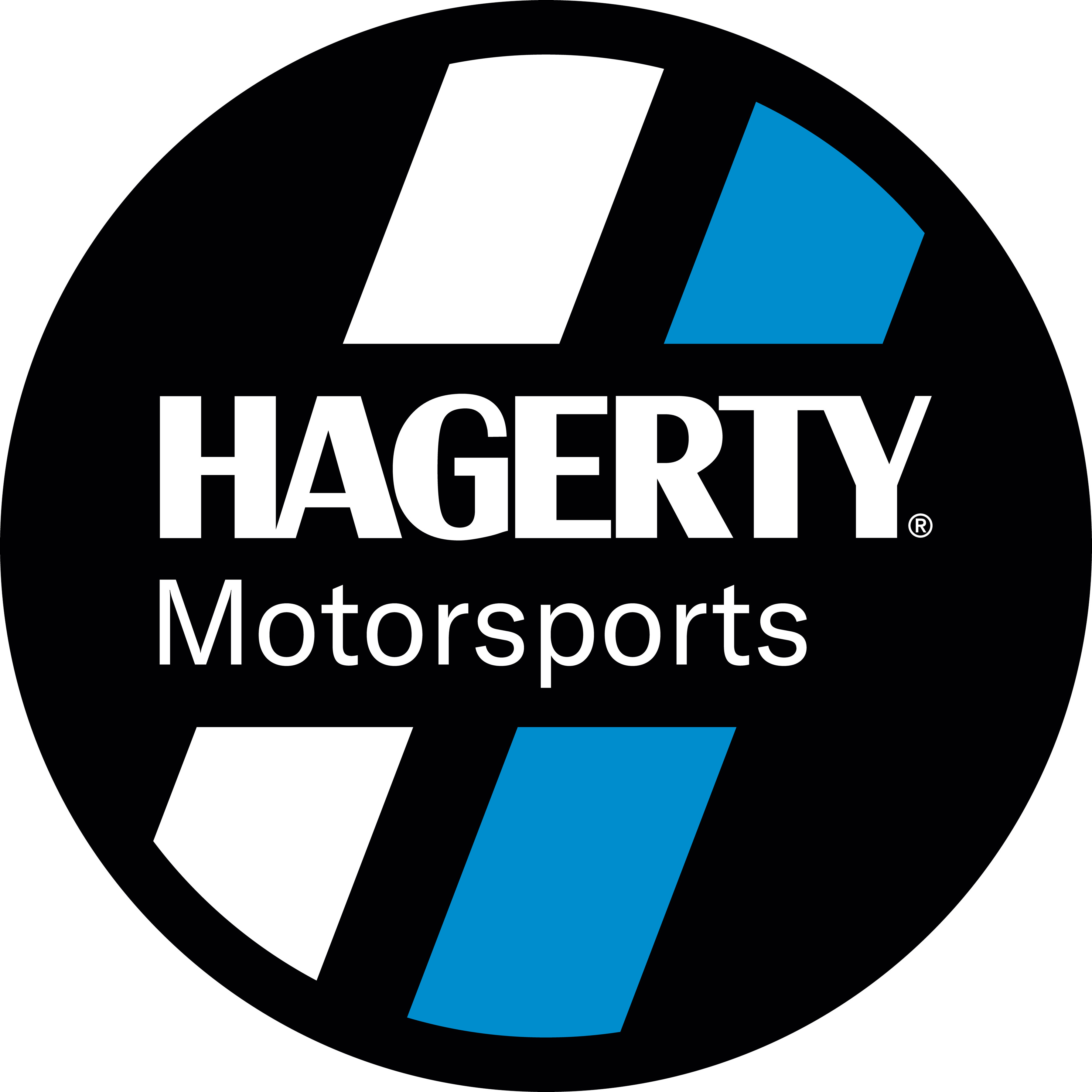 More about HAGERTY